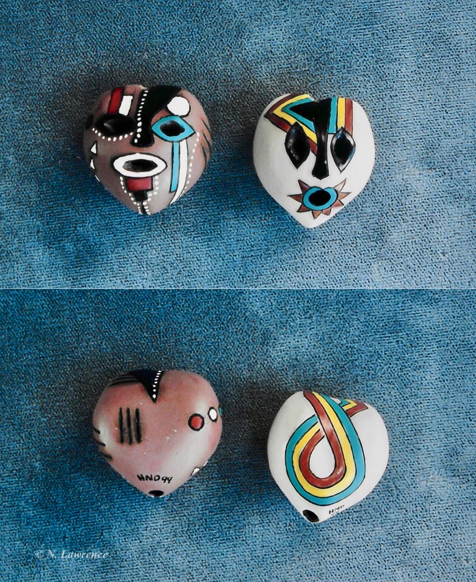 Kukui Masks Front.Back (1)