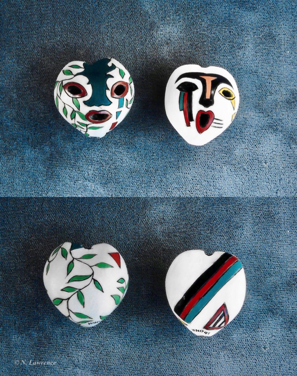 Kukui Masks front.Back(2)