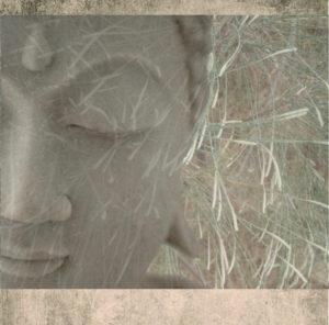 Inner Guidance 2