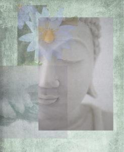 Inner Guidance1